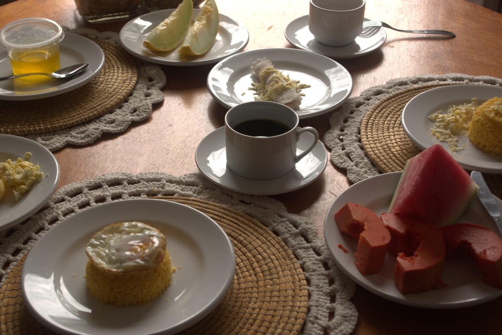 CAFÉ-DA-MANHÃ-5
