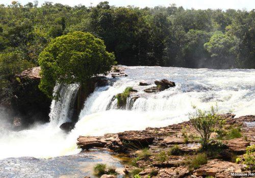cachoeira-da-velha